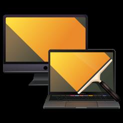 Download-MacCleaner-X-14.5.0