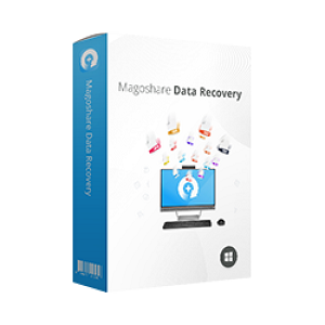 Download-Magoshare-Data-Recovery-Professional-4.3-for-Mac-Free