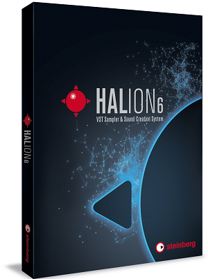 Download-Steinberg-HALion-6-v6.4.0-X64-for-Mac-Downloadies
