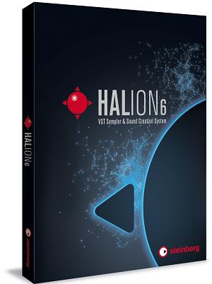 Download-Steinberg-HALion-6-v6.4.0-X64-for-Mac-Downloadies