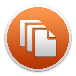 Download-iCollections-6.5.4-for-Mac-Free-Downloadies