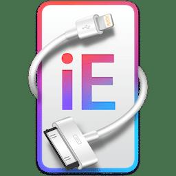Download-iExplorer-4.4.0-for-Mac-Downloadies