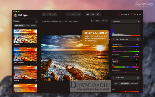 HDR-Effects-1.10-for-Mac-Free