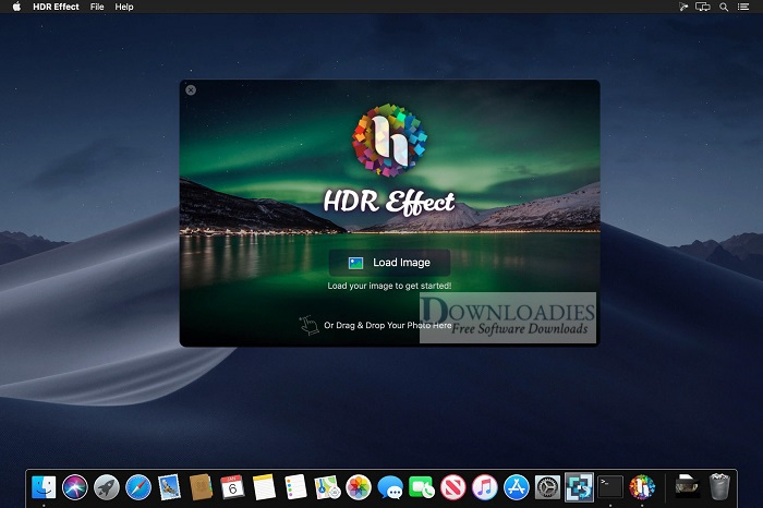 HDR-Effects-1.10-for-Mac