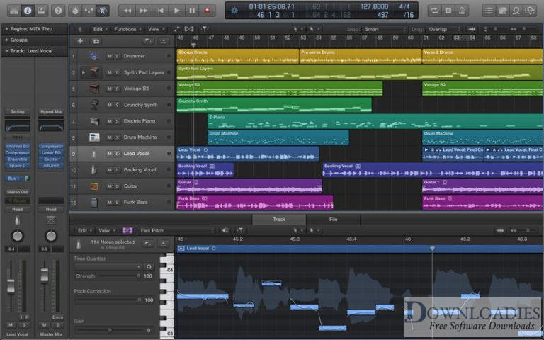 Logic-Pro-X-10.2.4-DMG-For-Mac-OS-Direct-Link-Download
