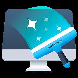 MacClean360-4.8