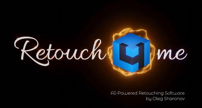 Retouch4me Heal 0.983 for Mac Free Download