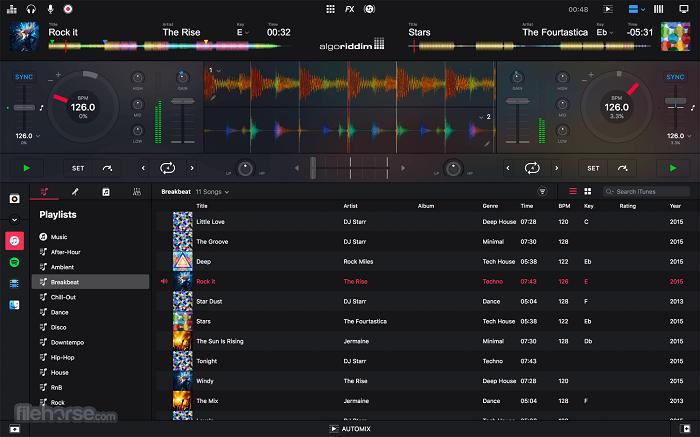 downloadies-Algoriddim-djay-Pro-for-mac-free-download-here