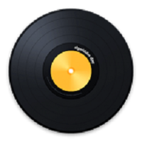 downloadies-Algoriddim-djay-Pro-for-mac-free-download-here