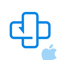 downloadies-Anymp4-iOS-Toolkit-for-mac-free-download-here