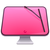 downloadies-CleanMyMac-X-4.6.13-for-mac-Free-Download-here