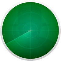 downloadies-Cookie-6.1.4-for-mac-free-download-here