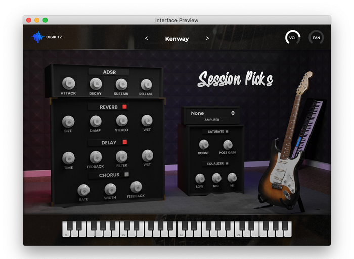 downloadies-Digikitz-Session-Picks-for-mac-free-download-here