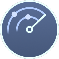 downloadies-Disk-Expert-Pro-3-for-mac-free-download-here-