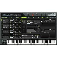 downloadies-Korg-WaveStation-2-for-mac-free-download-here