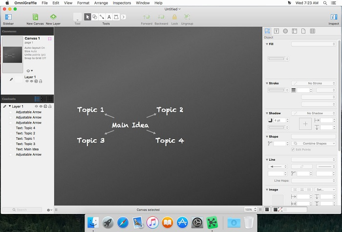 downloadies-OmniGraffle-Pro-for-mac-free-download-here