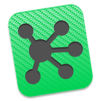 downloadies-OmniGraffle-Pro-for-mac-free-download-here