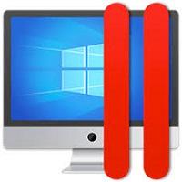 downloadies-Parallels-Desktop-Business-Editions-mac-free-download-here
