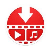 downloadies-PullTube-1.5.5-for-mac-Free-Download-here
