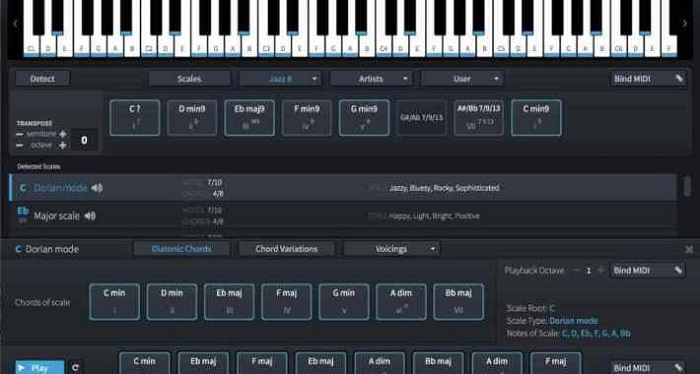 downloadies-Scaler-2-for-mac-free-download-here