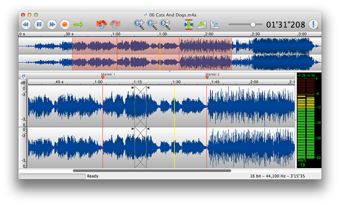 downloadies-TwistedWave-for-mac-free-download-here