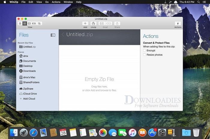 downloadies-WinZip-Mac-Pro-8-for-mac-Free-Download-here