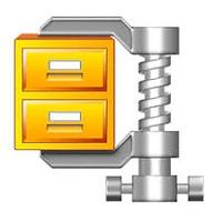 WinZip Mac Pro 8 For Mac Free Download