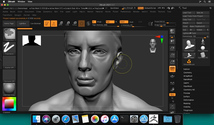 downloadies-Zbrush-2021-for-mac-free-download-here