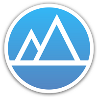 downloadies-app-cleaner-&-uninstaller-7-for-mac-free-download-here