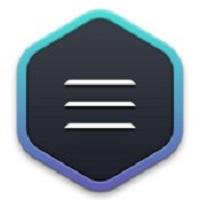 downloadies-blocs-for-mac-Free-Download-here