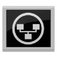 downloadies-iNet-Netwrk-scanner-2.7.4-for-mac-free-download-here