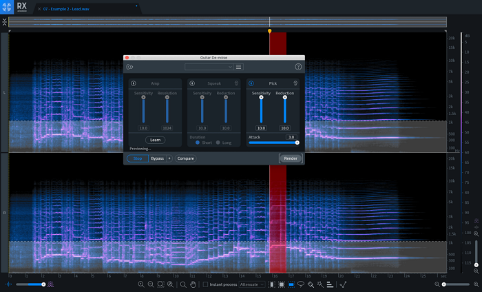 downloadies-iZotope-RX-8-for-mac-free-download-now-here