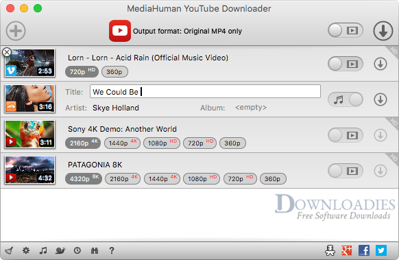 downloadies-media-human-youtube-downloader-mac-Free-Download-here