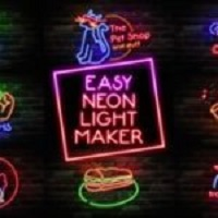 downloadies-videohive-easy-neon-light-maker-for-mac-free-download-Now
