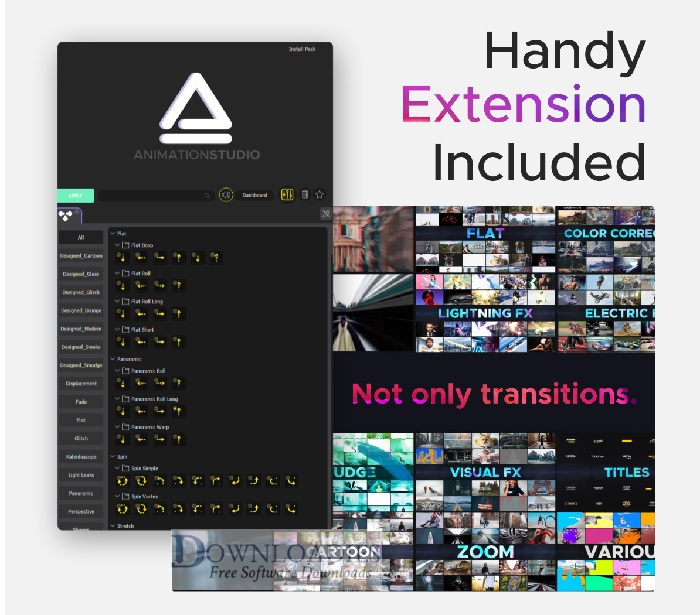 downloadies-videohive- transition-and-effects-for-mac-free-download-Here