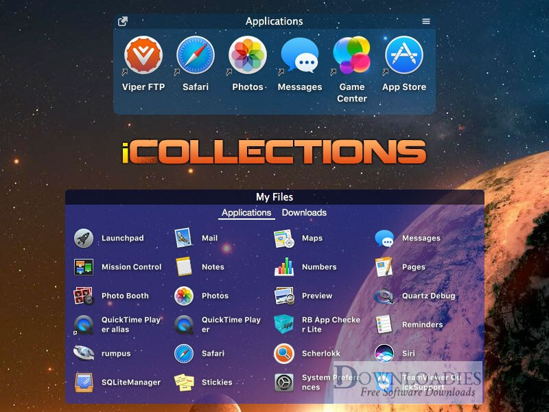 iCollections-6.5.4-for-Mac-Free-Download-Downloadies
