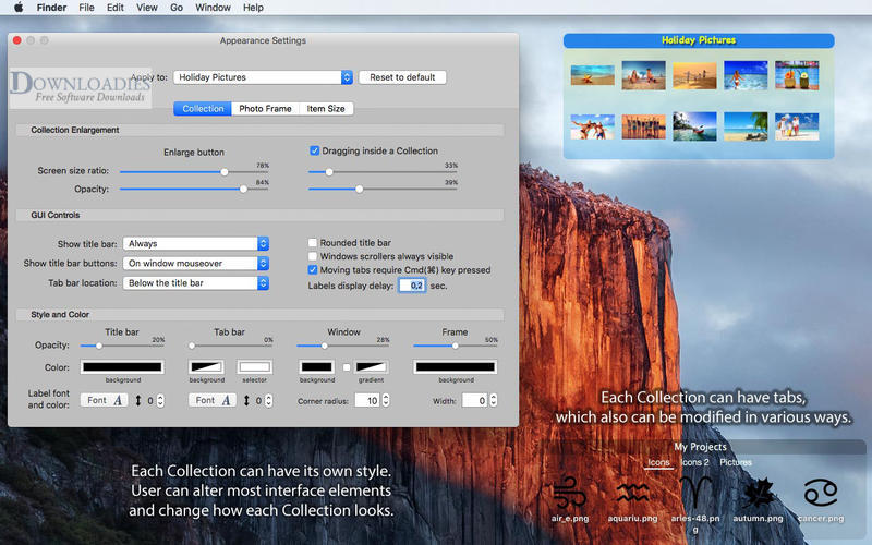iCollections-6.5.4-for-Mac-Free-Downloadies