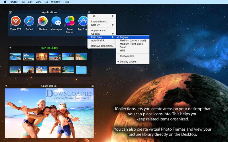 iCollections-6.5.4-for-Mac-Downloadies