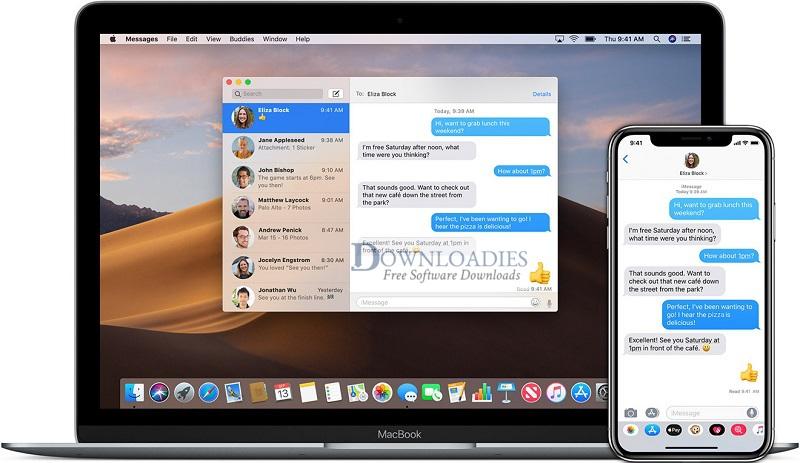 macOS-Catalina-10.15.7-Downloadies