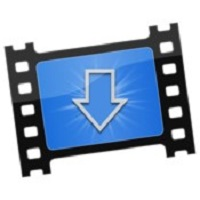 mediahuman_youtube_downloader_for_mac-free-download-here