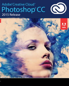 Adobe-Photoshop-CC-2015-Free-Download-downloadies