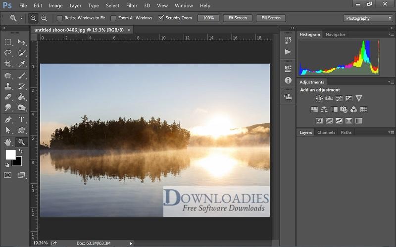 Adobe-Photoshop-CC-2015-v16.0.1-for-Mac-Free-Downloadies