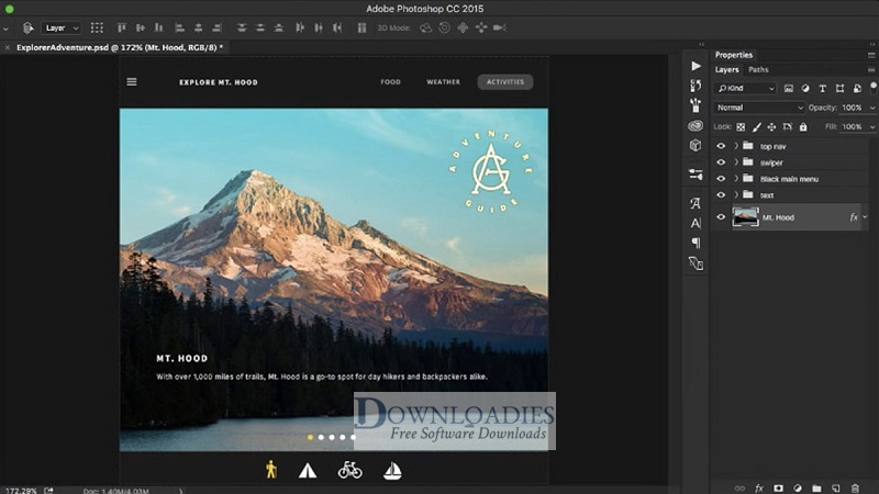 Adobe-Photoshop-CC-2015-v16.0.1-for-Mac-Downloadies