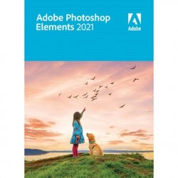 Adobe-Photoshop-Elements-2021-for-Mac-Download