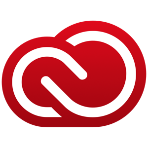 Adobe-Zii-2020