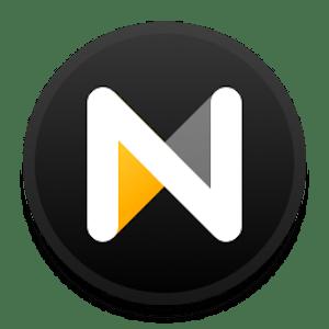 Algoriddim-Neural-Mix-Pro