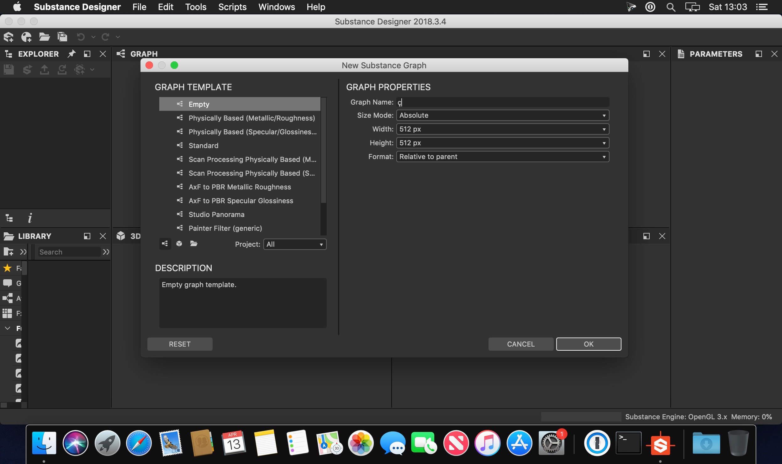 Allegorithmic-Substance-Designer-Crack-for-Mac-Free