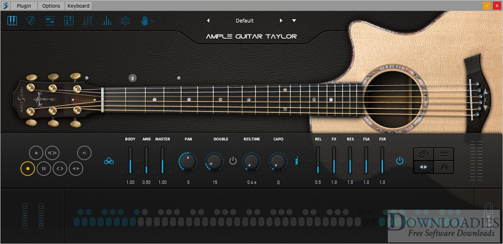 Ample-Sound-Ample-Guitar-v3.3.0-for-Mac-Free-Downloadies