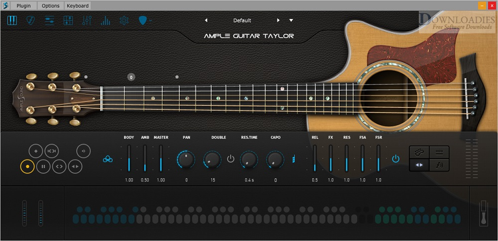Ample-Sound-Ample-Guitar-v3.3.0-for-Mac-downloadies