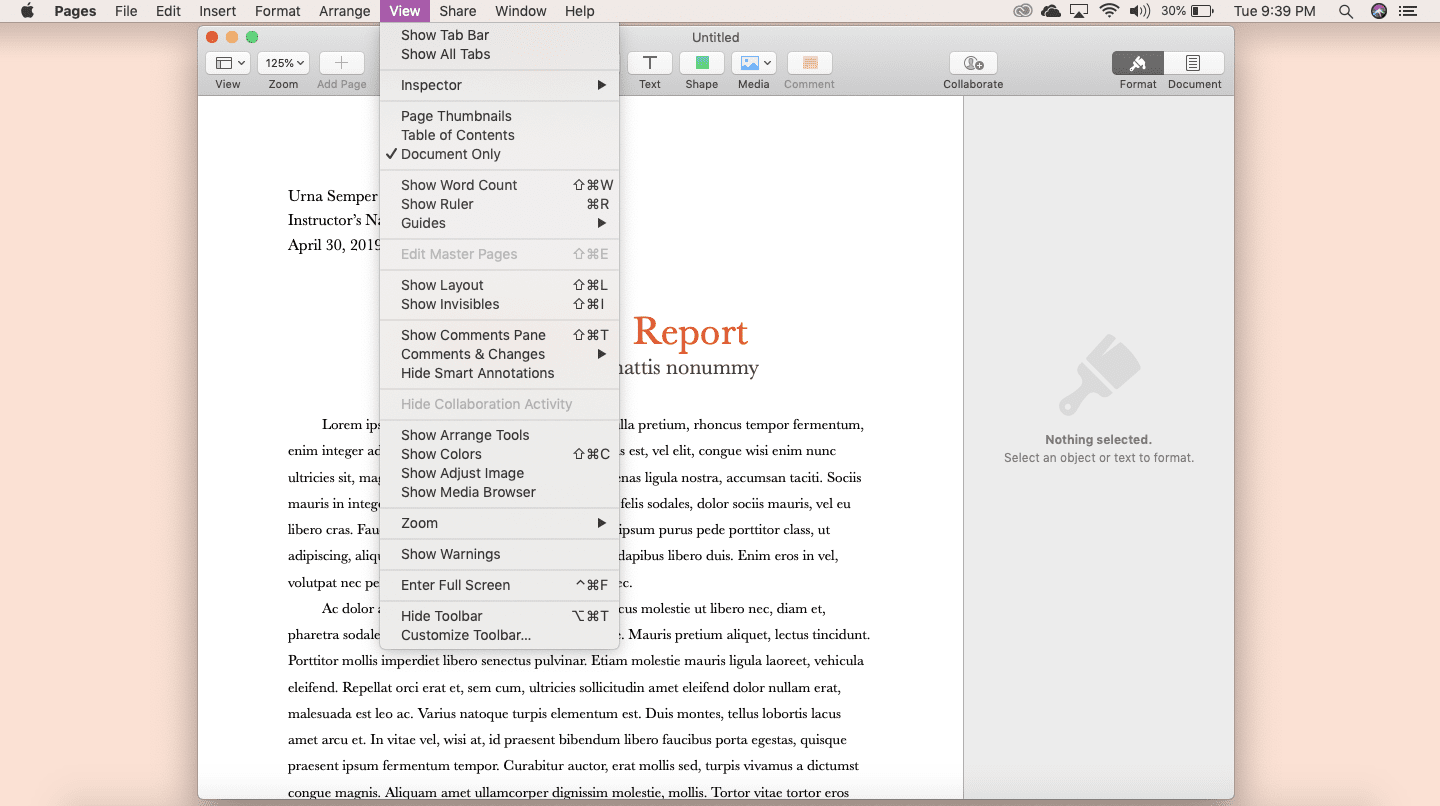 Apple-Pages-10.2-Free
